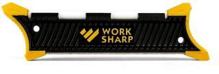 Work Sharp GPS Pocket - diamantbryne