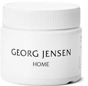 GEORG JENSEN GEORG JENSEN DIVERSE Georg Jensen Diverse Stålpussemiddel Home