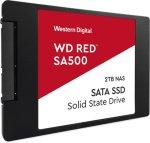WD Red SA500 2.5