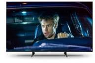 Panasonic TX-58GXW704, 147,3 cm (58), 3840 x 2160 piksler, LED, Smart TV, Wi-Fi, Svart