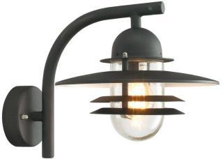 Best pris på Karlskrona Lampfabrik Topelius Vegglamper