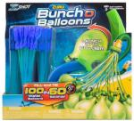 Bunch O Balloons - Balloons with Launcher - Blue  AE8Z6Q