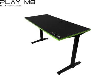Play M8 Gaming Elite Gaming Table Gaming Bord PL-M8-11