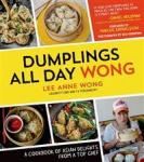 Dumplings All Day Wong Page Street Publishing Co.