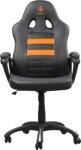 Deltaco Gaming Chair acer Leatherette V3788-5