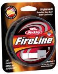Berkley Fireline 0,17Mm 110M Smoke