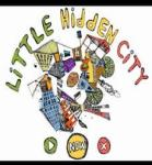 Little hidden city Steam Key GLOBAL