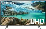 SAMSUNG UE55RU6025KXXC 4K LED TV