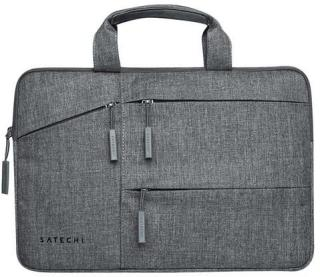 Satechi Water-resistant Laptop Carrying case 15
