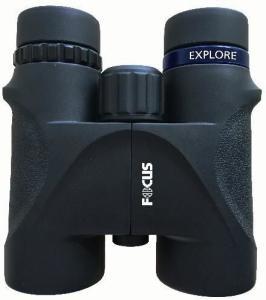 Focus Kikkert Explore 8x32