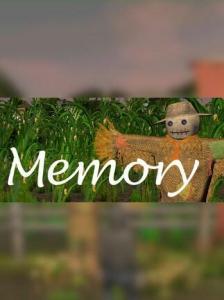 Memory (PC) - Steam Key - GLOBAL PC