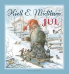 Jul  {TYPE#Innbundet}