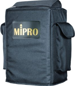 MIPRO SC-50 Bag til MA-505/705 (NL560135)
