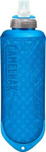CamelBak Quick Stow Chili Flask Blue 0,5 L