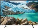 Telewizor Samsung UE50RU7172 LED 50' 4K (Ultra HD) Tizen