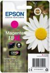 EPSON Ink/18XL Daisy 6.6ml MG SEC (C13T18134022)