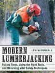 Modern Lumberjacking Skyhorse Publishing