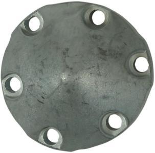 Zinc max-prop max 38 mm