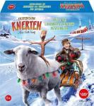 Egmont Ekspedisjon Knerten - Norsk Utgave Egmont Kids Media