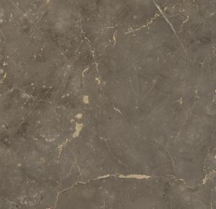 Fibo Golden Brown Marble 2278-KM00 S kjøkkenplate Fibo