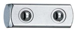 Adapter Stahlwille 70V 12 3/4'' 65 mm