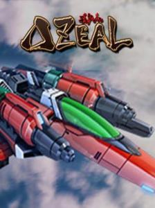DELTAZEAL Steam Gift GLOBAL PC