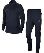 Nike Jakke Dry Academy GX NavyHvit
