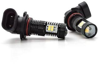 Odin Lights HB4 (9006)   ODIN 28W LED