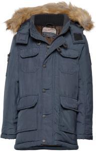 Parka Dalve W Parka | Parka, Winter jackets, Clothes