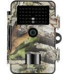 Minox DTC-550 Vildtkamera Time lapse-videoer Camouflage