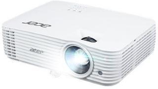 BenQ LU785 DLP projektor 3D | Multicom