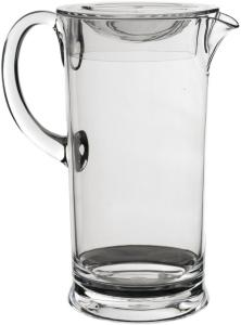 Exxent Mugge Polykarbonat 1,8 Liter