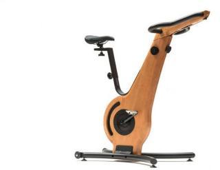 NOHrD Bike - Oxbridge