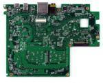 HP Motherboard (803370-501)