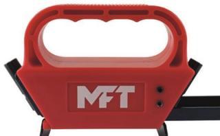 MFT 2.0 monteringsverktøy MFT