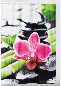 Forhæng Orkide