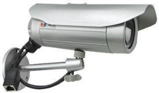 ACTi E36 - nettverksovervåkingskamera (E36)