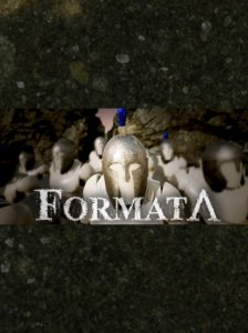 Formata (PC) - Steam Gift - GLOBAL PC