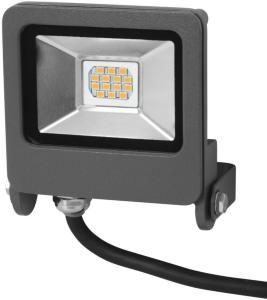 LED Arbeidslampe 10W