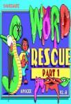 Word Rescue Steam Key GLOBAL