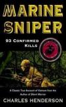Marine Sniper Penguin Publishing Group