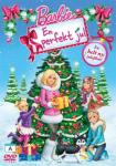 Barbie - En Perfekt Jul