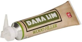 Dana lim Formtre - Plastisk tre 75 ml Eik