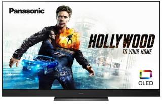 Panasonic TX-65HZ2000E TV 4K UHD OLED 65