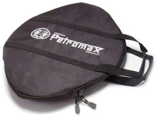 Petromax Transport Bag For Griddle And, One Color, OneSize