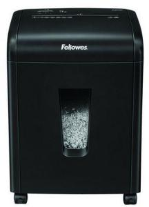 Fellowes Makuleringsmaskin 62Mc 4685201
