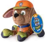 Paw Patrol Jungle Rescue Kosedyr Zuma