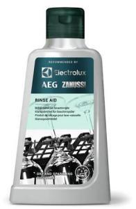 ELECTROLUX GLANSMIDDEL TIL OPPVASKMASKINER, 300 ML