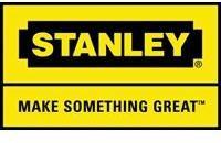 Stanley FMHT0-83237