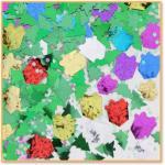 Beistle Julaften-konfetti - Jul
